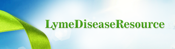 Lyme Disease Resource